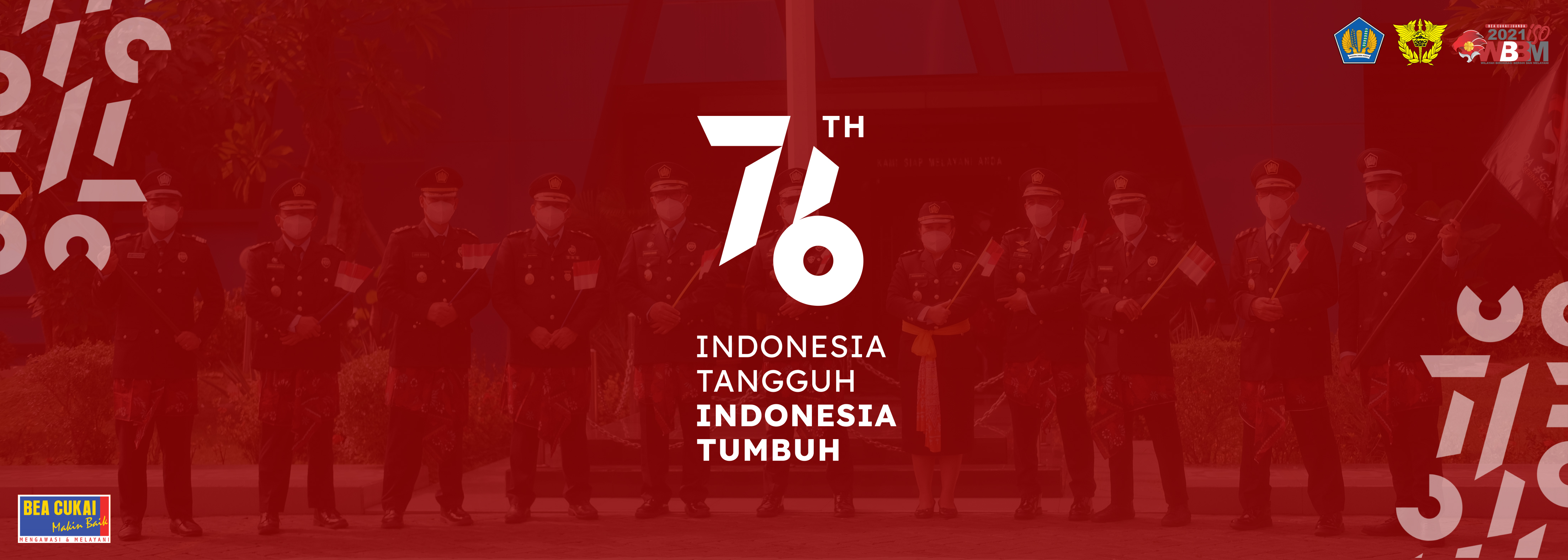 Banner_76th_Indonesia